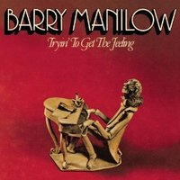 Barry_manilow_trying