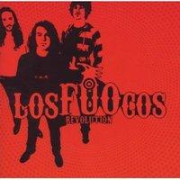 Los_fuocos_2
