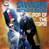 Swingin_neckbreakers_3