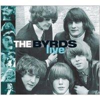 Byrds_live