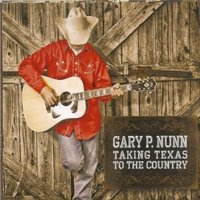 Gary_p_nunn