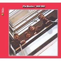 Beatles_62