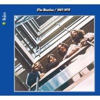Beatles_67