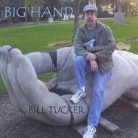 Bill_tucker_big_hand