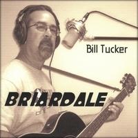 Bill_tucker_briardale