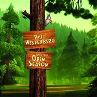 Paul_westerberg