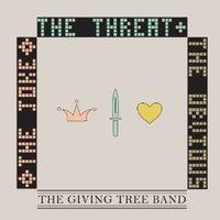 Giving_tree_band