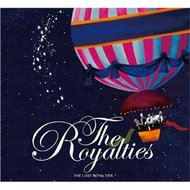 The_royalities_the_lost_royalities