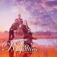 The_royalities_the_new_royalities