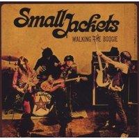 Small_jackets