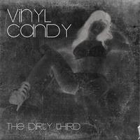 Vinyl_candy