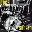 Dogs_shout