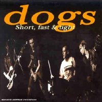 The_dogs_short_fast_tight
