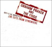 Graham_parker_boot_1