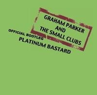 Graham_parker_boot_4