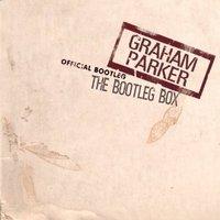 Graham_parker_box_of_bootlegs_box_s