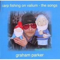 Graham_parker_carp_fishing_on_valiu