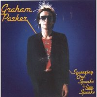 Graham_parker_squeezing