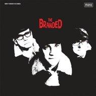 Branded_branded
