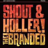 Branded_shout