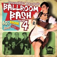 Soundflat_records_ballrom_bash