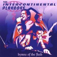 The_intercontinental_playbpys