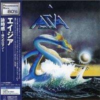 Asia_asia