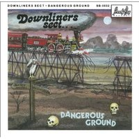 Downliners_sect_2