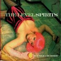 Level_spirits