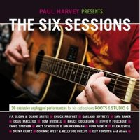 Six_sessions