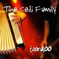 Ceili_family