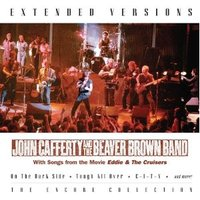 John_cafferty_beaver_brown_band
