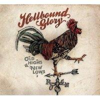 Hellbound_glory