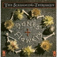 Screaming_tribesmen