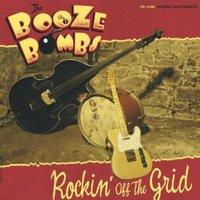 Booze_bombs