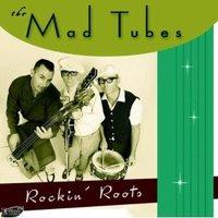Mad_tubes