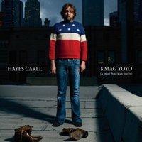 Hayes_carll