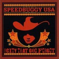 Speedbuggy_usa_city_that