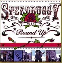 Speedbuggy_usa_round_up