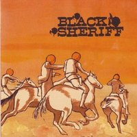 Black_sheriff
