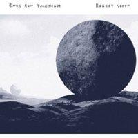 Robert_scott