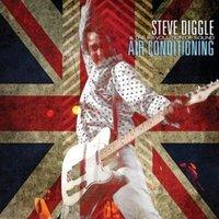 Steve_diggle
