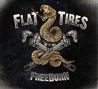 Flat_tires