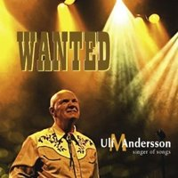 Ulf_m_andersson