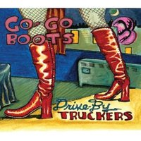 Driveby_truckers