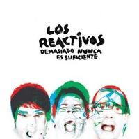 Los_reactivos