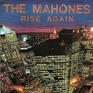 Mahones_rise_again