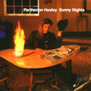 P_hux_sunny_nights