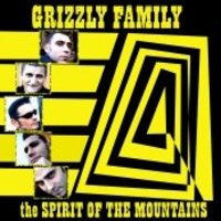 Grizzly_family