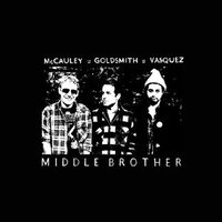 Middle_brother